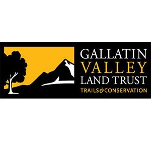 Gallatin Valley Trails RX | Parkrx